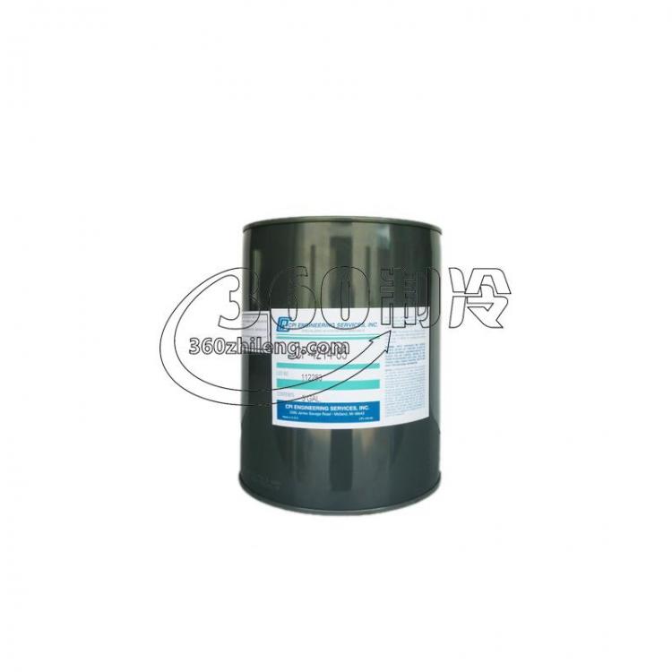 西匹埃CPI CP-4214-85环保型多元醇酯合成冷冻油20L/桶