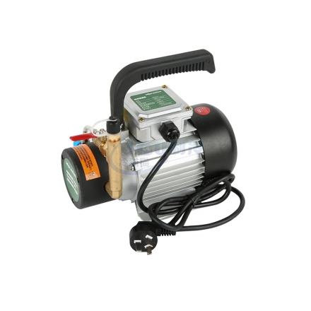 维朋 电动加油泵PCO-4
