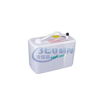 维朋空调冷凝水提升泵PC-24A(1-2匹壁挂机)