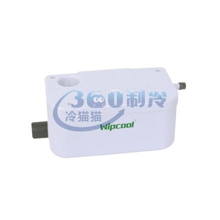 维朋空调冷凝水提升泵PC-50A(1-5匹通用)