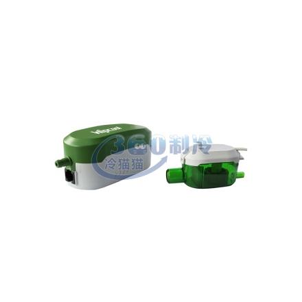 维朋嵌入式(可安装在管中)空调排水泵 PC-12B 1-3匹通用