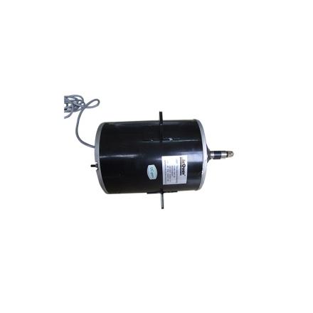 特靈電機YSK100-4K4