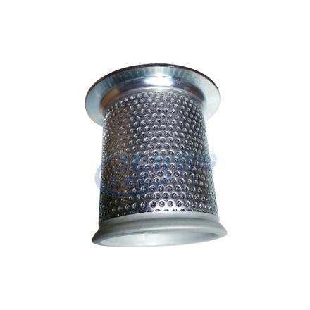 汉钟吸气过滤器31301
