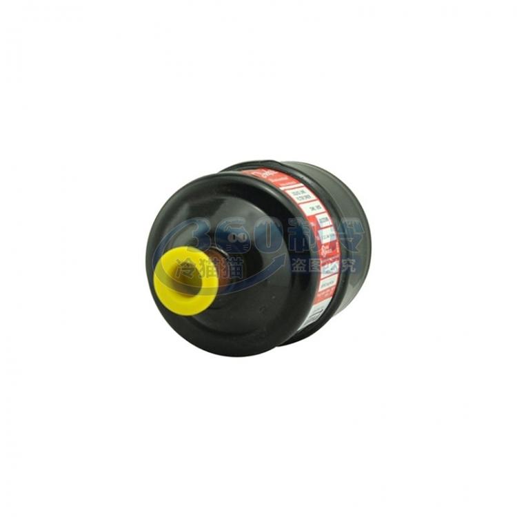 丹佛斯过滤器 DML165S 023Z5068 5分焊口.单向.新工质 5/8接口 16mm