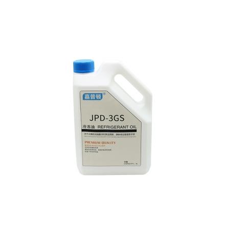 嘉普顿冷冻油JPD-3GS 4L