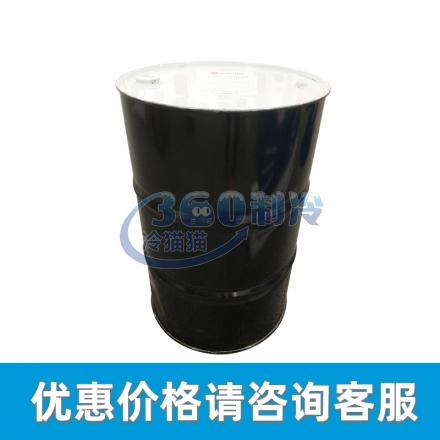 日本出光冷冻油 FVC32D 200L/桶