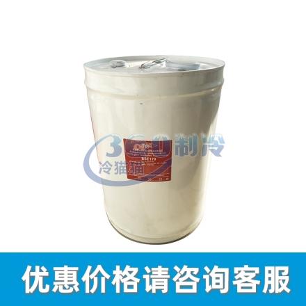 比泽尔Bitzer  BSE170 半合成冷冻油 20L/桶
