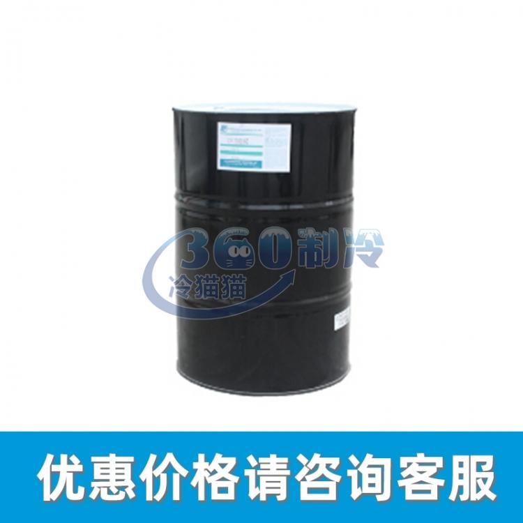 西匹埃CPI Solest 170 合成冷冻油 208L/桶