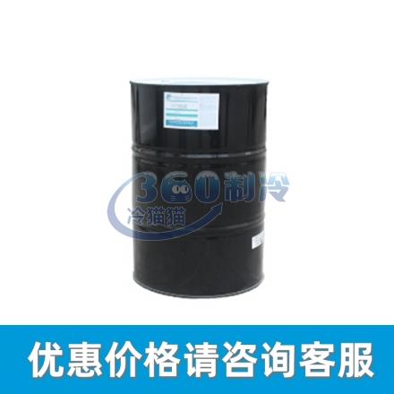 西匹埃CPI Solest 120 合成冷冻油 208L/桶