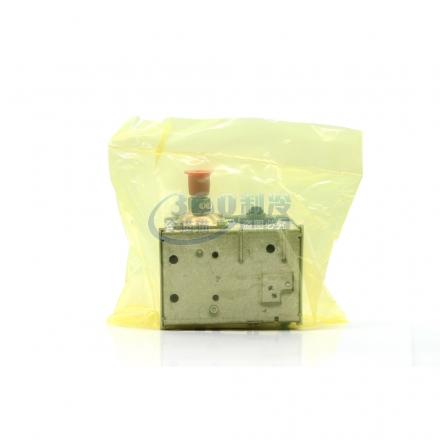 丹佛斯压力控制器KP5  060-117391