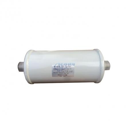 美的油过滤器YGLQ-05离心机油滤/滤芯