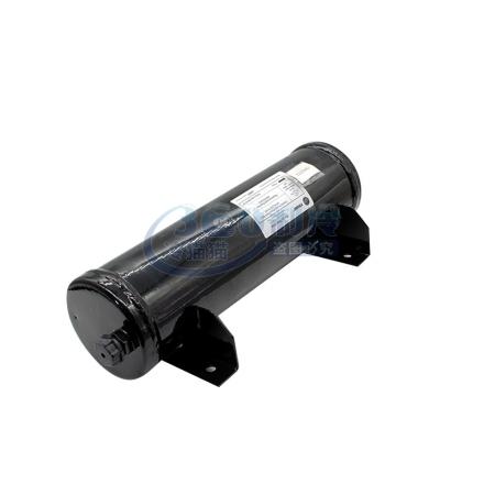 特灵干燥过滤器DHY01474