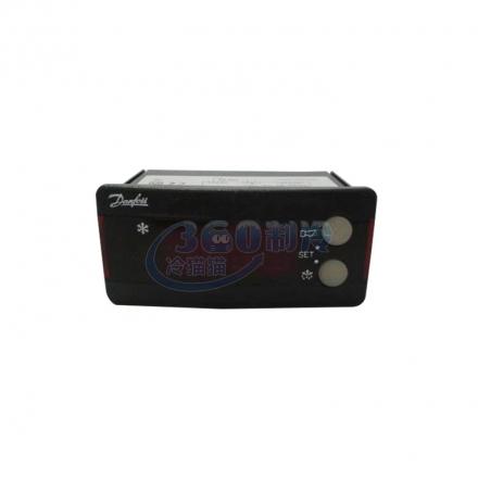 丹佛斯溫控器  AK-CC 240 084B8450