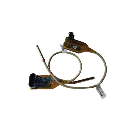 特靈溫度傳感器SEN00404/X13790159-04【冷機配件】