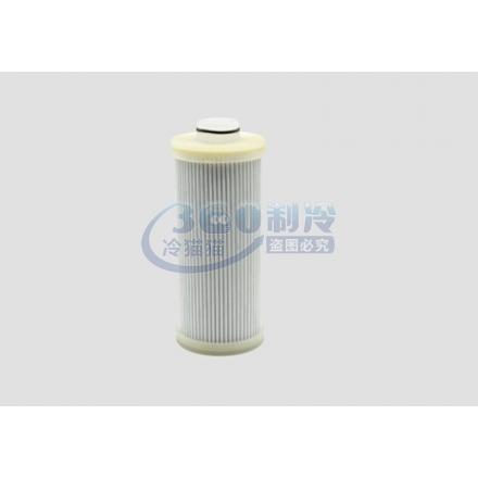 约克026-35601-000油过滤器 油滤 约克压缩机油滤
