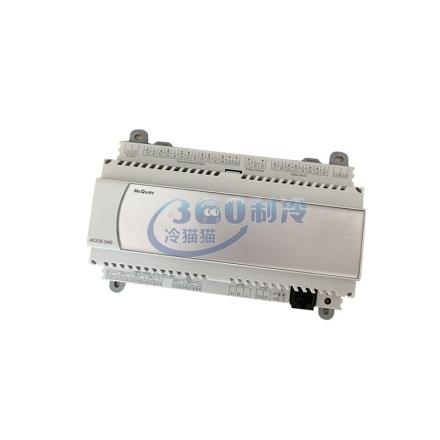 SIEMENS西門子CPU模塊麥克維爾空調用ACX36.040/MCQ