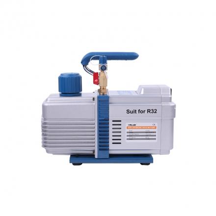 飞越真空泵V-i2120 R32、1234yf冷媒专用