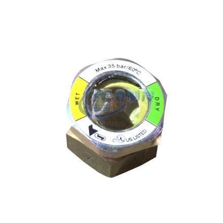 開利液位指示XS12AD002