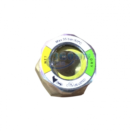 開利視鏡XS12AD003