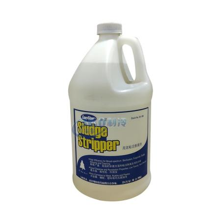 康星 粘泥剥离剂 3.78L 感恩节优惠价