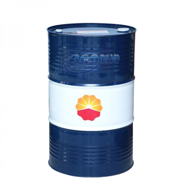 中国石油昆仑克拉玛依KunLun DRA-A32 矿物冷冻油