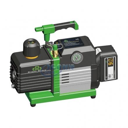 大圣縱橫智能迷你真空泵 單級充電微型真空泵ST-C2S 1.5L