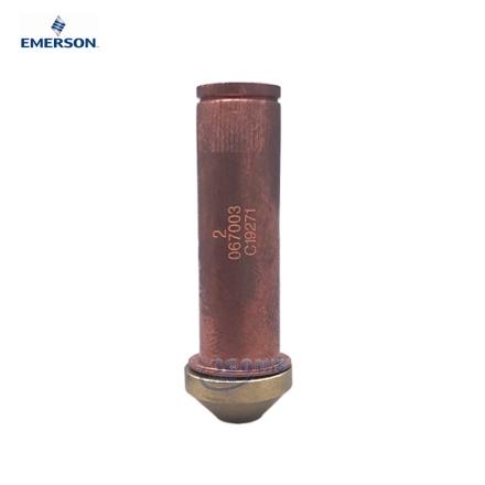 EMERSON艾默生膨胀阀阀芯TAO-004
