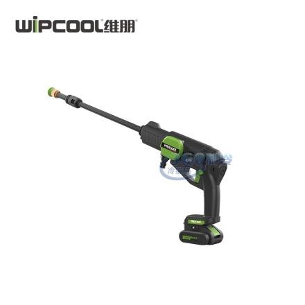 维朋高压清洗枪C25 18V锂电池 1.7KG