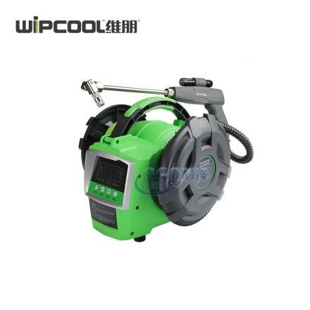 维朋蒸汽清洗机C30S
