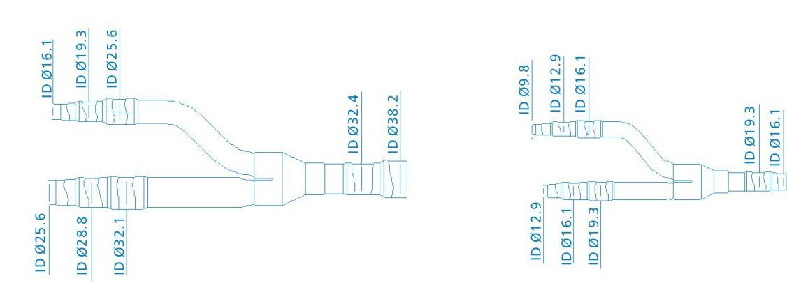 大金外板3pcb1880一1电路图